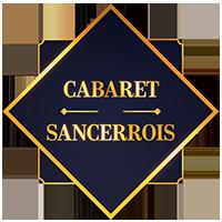 Cabaret Sancerrois